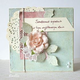 love, life and crafts Rudlis: My top cards