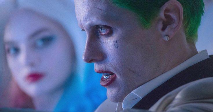 8 películas en Netflix que surten un mejor efecto en el espectador que Suicide…