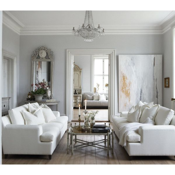 Best 25 French Living Rooms Ideas On Pinterest Country Furniture Coffee Table And Clic Room