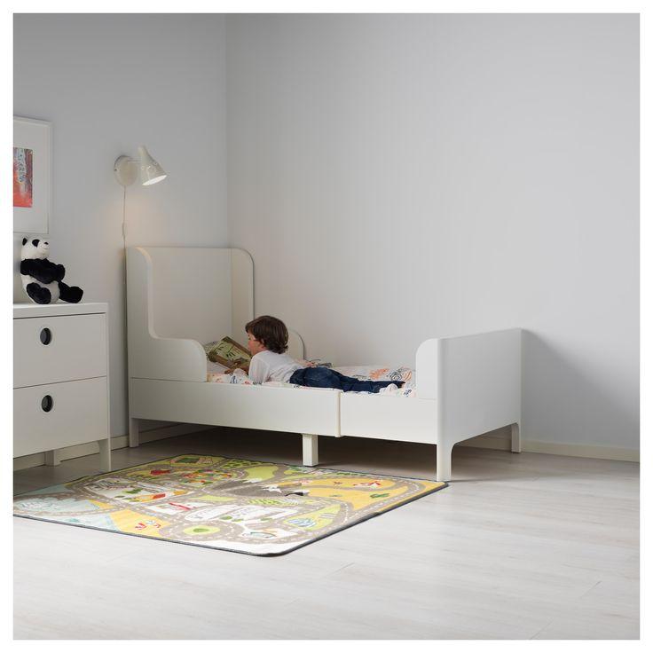 191 Best IKEA BEDROOM KIDS Images On Pinterest