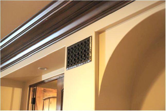 656 best Decorative Vent Covers images on Pinterest | Bath room ...