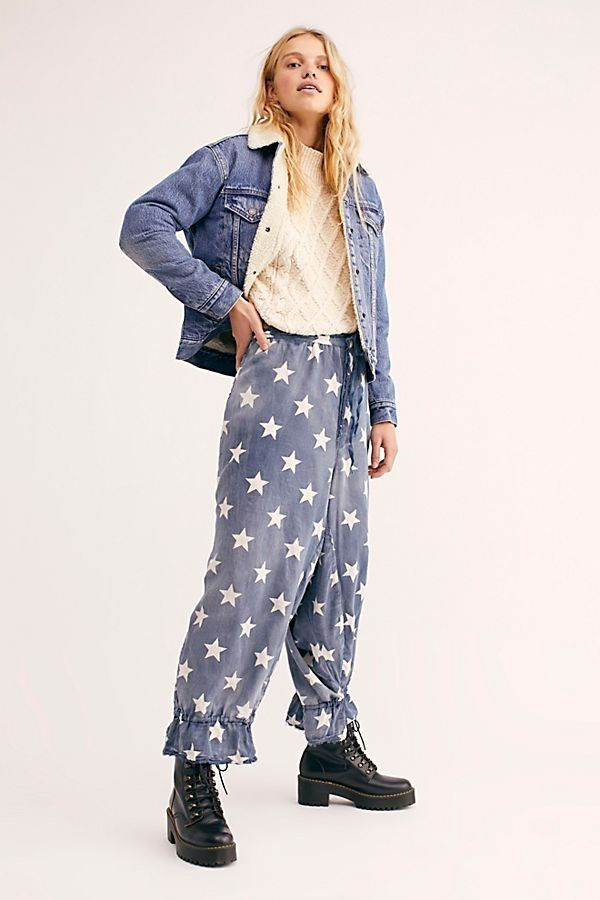 Betsy Pants Pants For Women Jeans Outfit For Work Skinny Jeans