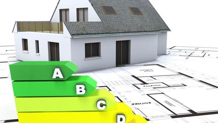Comprendre les #diagnostic obligatoires, le conseil du #notaire ...??? #immobilier