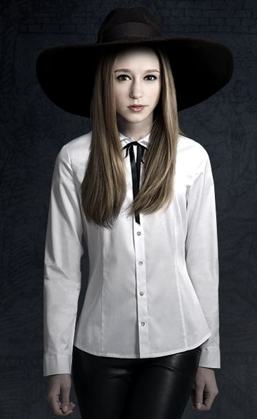 American Horror Story- Coven, Season 3. Find out what all the fuss is about with a tour from Witches Brew Tours in New Orleans. This stuff is crazy!