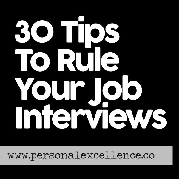 an interest in an entrepreneurship career How to answer job interview questions during the interview, the employer will ask you a variety of questions to determine your interest in the job and your.