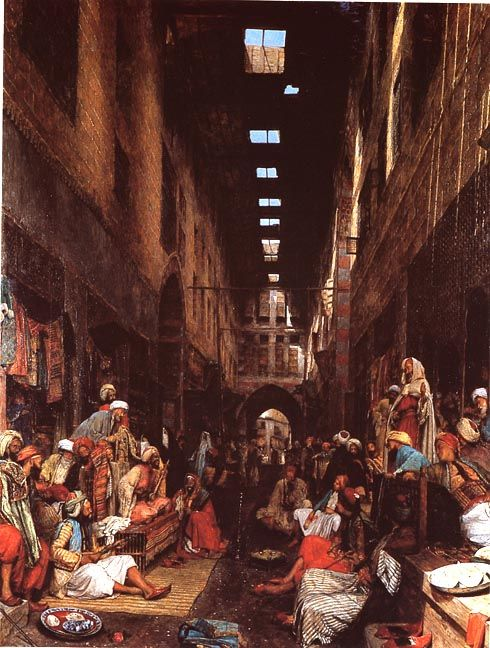 254 Best Images About Old Cairo On Pinterest border=