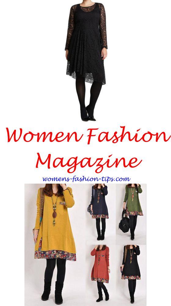1920s fashion for women for sale - 90s hip hop fashion women.evolution of women's fashion bodysuits for women fashion women's outfit 7256541614