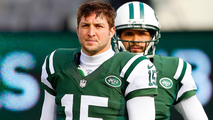 The Latest New York Jets News   SportSpyder