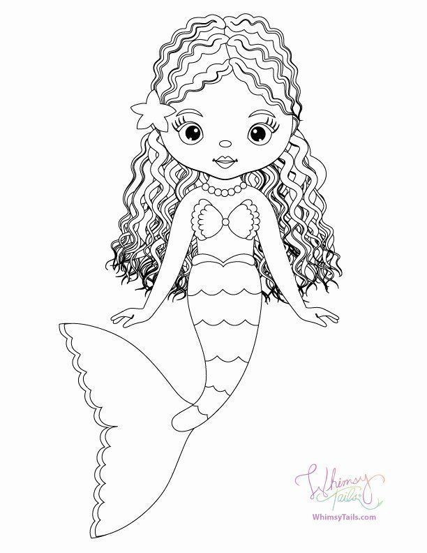 Free Coloring Pictures Com Unique Free Coloring Pages Mermaid Coloring Pages Free Coloring Pictures Coloring Pages For Girls