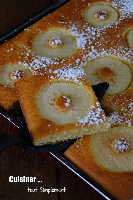 17 meilleures id es propos de d coration de g teau cake for Plat convivial pour 6 personnes