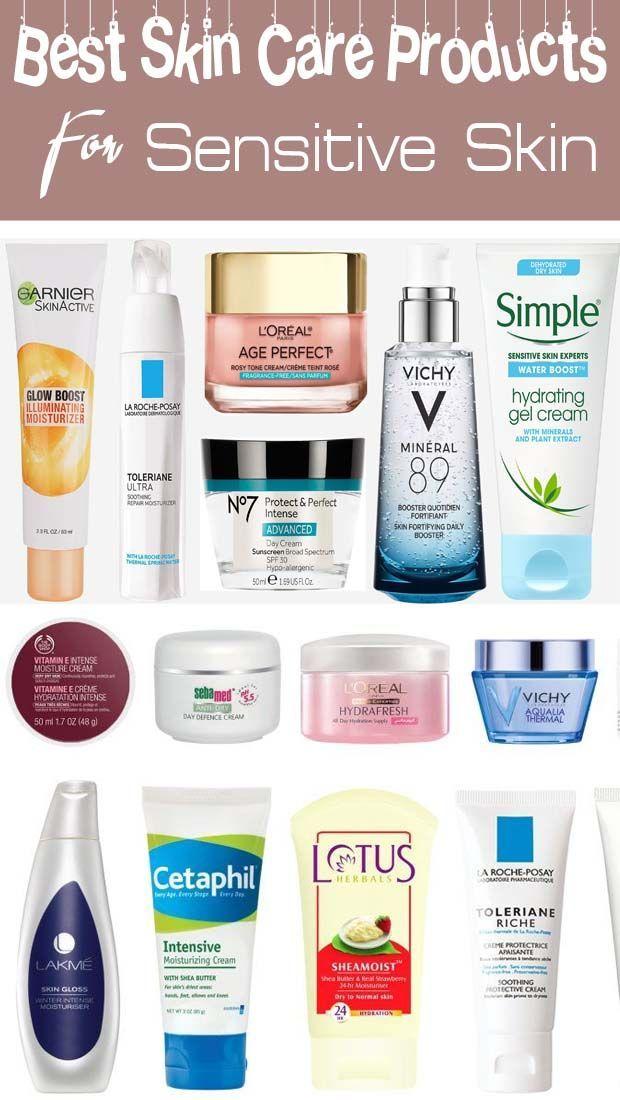 Pin On Womens Skin Care Beauty Secrets