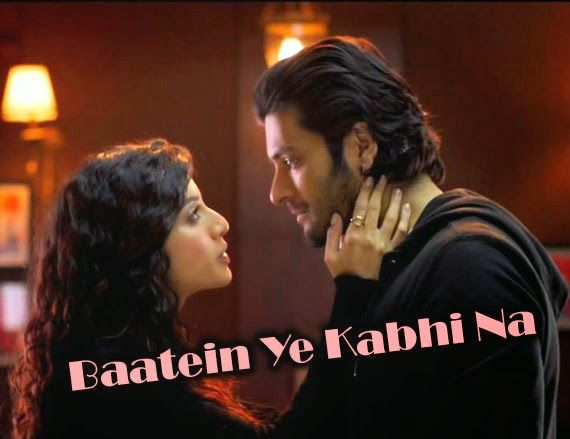 kabhi na kabhi movie mp3 songs free