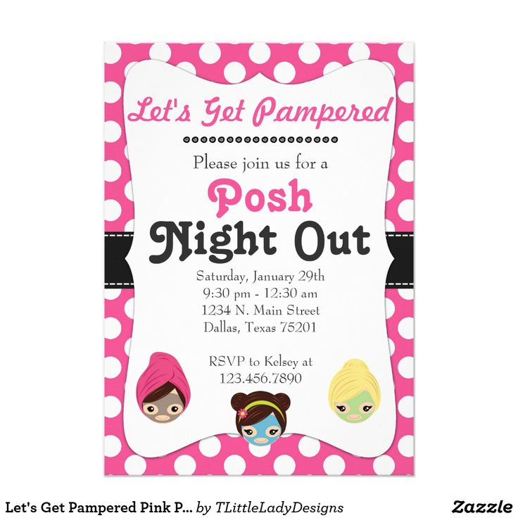 96 best Perfectly Posh images on Pinterest | Perfectly posh ...