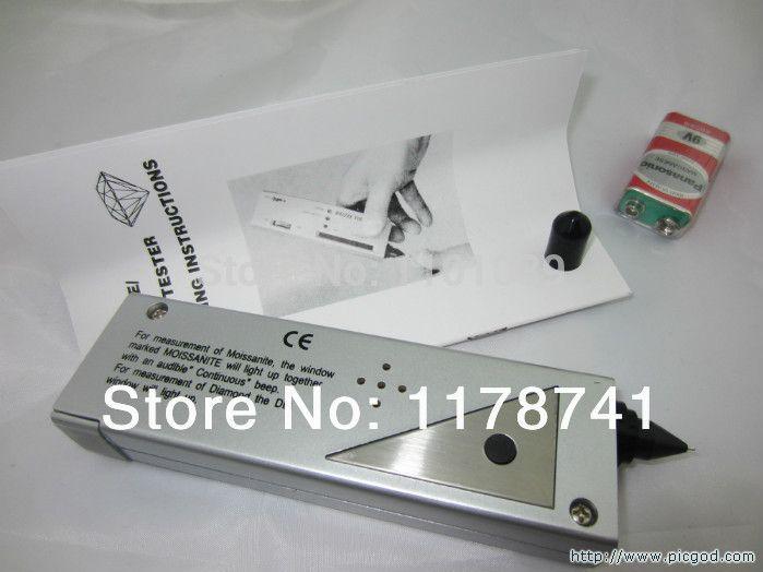 Ювелирные инструменты, оптовая торговля alibaba Горячие продажи детектор муассанит & муассанит тестер алмаз & муассанит селектор, ювелирные изделия машина, je