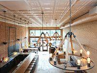 Denver's Ten Best Rooftop Patios and Bars - Eater Guides - Eater Denver