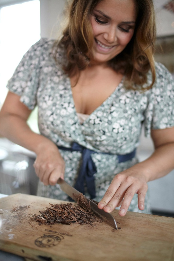how to make gkluten free rocky road easy