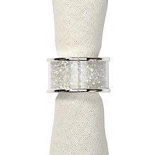 Gisele Napkin Ring