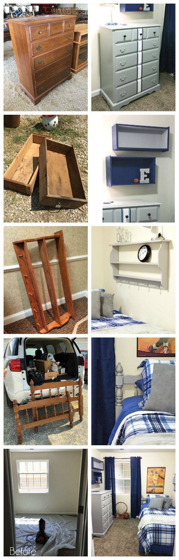 10 Best Ideas About Humanity House On Pinterest Www Co Mini Farm And Goat Playground