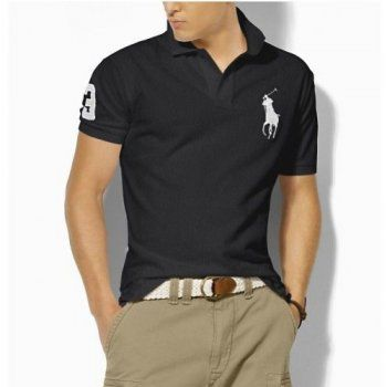 o_new-polo-ralph-lauren-shirt-men-short-sleeve- …