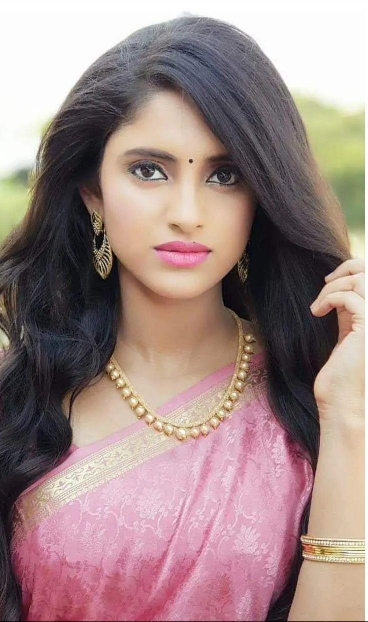 Pin On Beautyful Indian Girls-6397