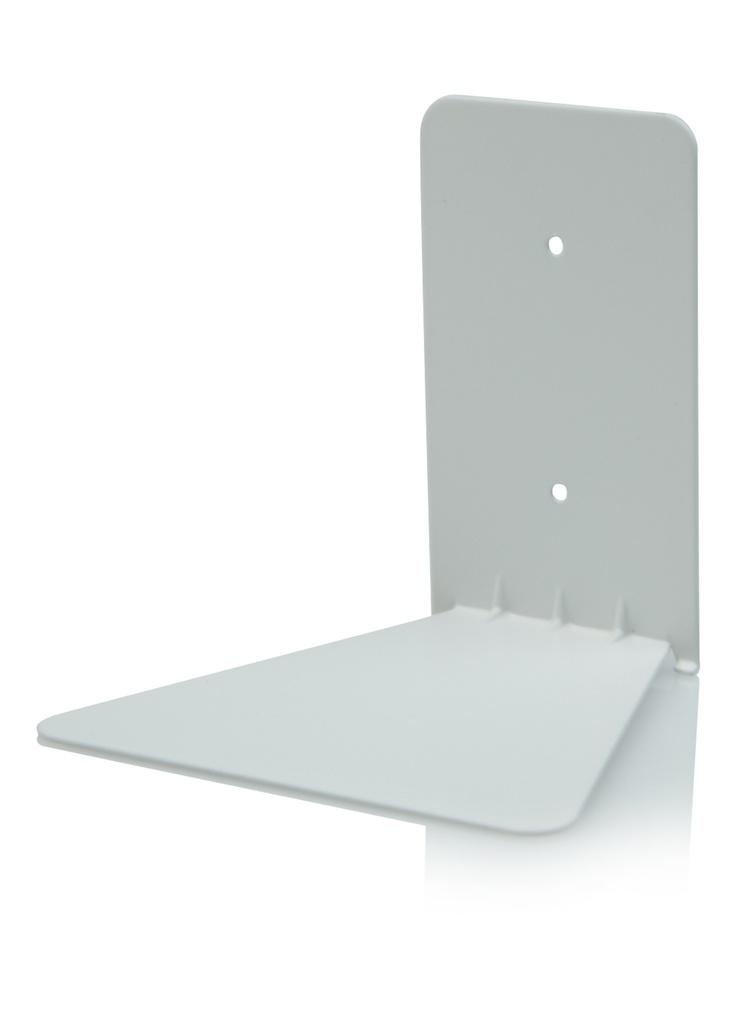 Umbra Onzichtbare boekenplank