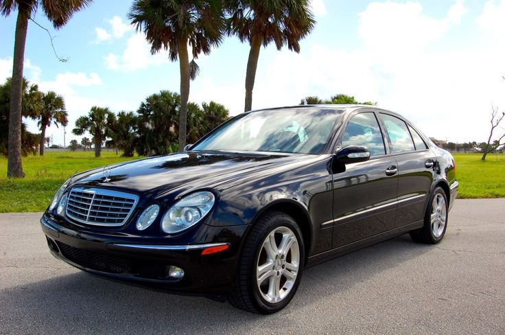 Awesome Awesome 2006 Mercedes-Benz E-Class Sport Sedan 4-Door 2006 Mercedes-Benz E350 Sport Sedan 4-Door 3.5L 2017 2018 Check more at http://24go.cf/2017/awesome-2006-mercedes-benz-e-class-sport-sedan-4-door-2006-mercedes-benz-e350-sport-sedan-4-door-3-5l-2017-2018/