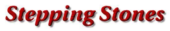 Stress management : www.steppingstone