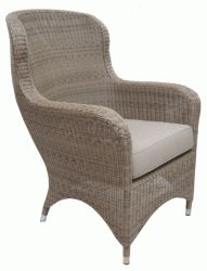 Searching for some #Wicker #OutdoorFurniture #Stores in #Sydney that offers variety of furniture? Visit our site