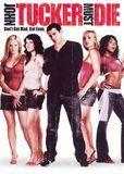 John Tucker Must Die [Sweet Revenge Edition] [DVD] [Eng/Fre/Spa] [2006]