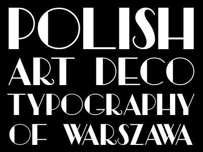 494 best Art Deco Font images on Pinterest   Art deco font, Art ...