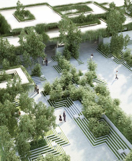 Architettura Sostenibile & Interior Design - Community - Google+