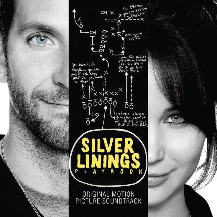 Various * Silver Linings Playbook 2017