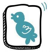 Piilotettu aarre: Twitter-chatin kooste, case #cmadfi