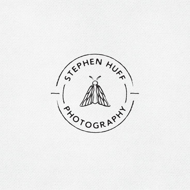 A talented photographer that came to us with a new venture in his life as a non-profit photographer. Specifically, he wanted a hand-drawn logo to cater to Nonprofits, NGO's, Hospitals, Corporations that donate health related products to 3rd world countries/relief. We needed to make sure that his logo would not get confused with wedding photography or portrait photography. Change…Through Social-Minded Photography. Compassionate, Humble, Generous, Passionate, Sociable, Honorable, Worldly…