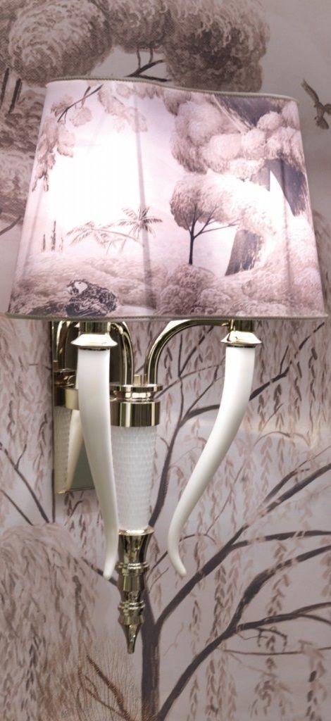Luxury Wall Lights | Designer Wall Light | High End Wall Lights | High Quality Wall & 77 best