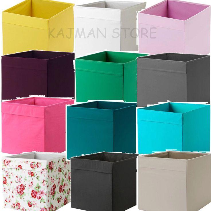 1000 ideas about kallax shelving on pinterest kallax. Black Bedroom Furniture Sets. Home Design Ideas