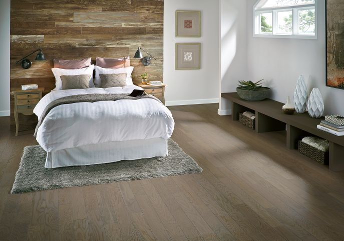 22 Best Images About Armstrong Flooring On Pinterest