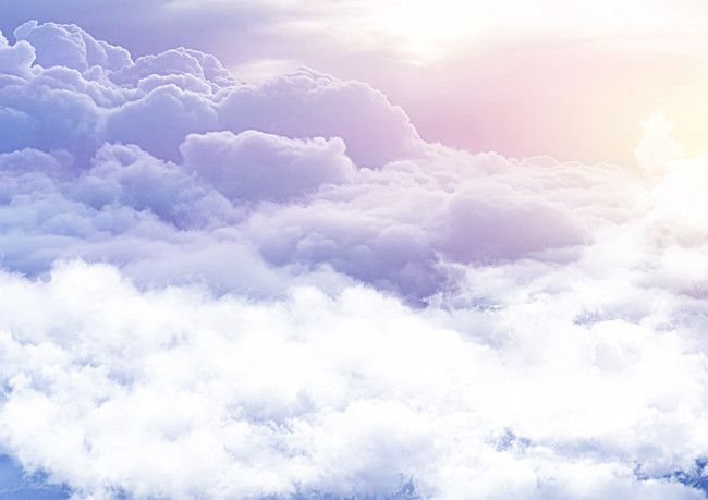 Beautiful And Romantic Clouds Background Clouds Beautiful Backgrounds Pretty Backgrounds