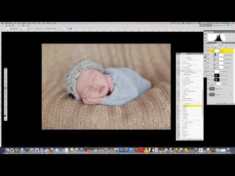 good tutorial on newborns: Creamy Skin, Newborns Photos, Newborns Editing, Photography Photos, Baby Skin, Newborn Photos, Photography Newborns, Newborns Skin, Photography Ideas