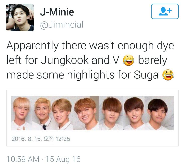 AHAHAHA I CAN'T!!! ❤ #BTS #방탄소년단