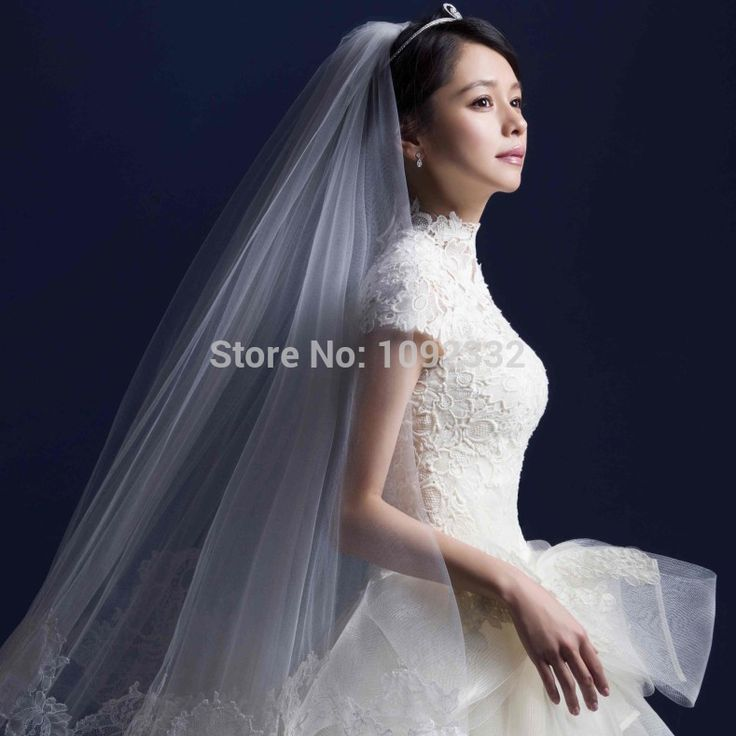 >> Click to Buy << z 2016 New stock bridal gown plus size women  wedding dress halter lace Ball gown Floor length short sleeve 9196 #Affiliate