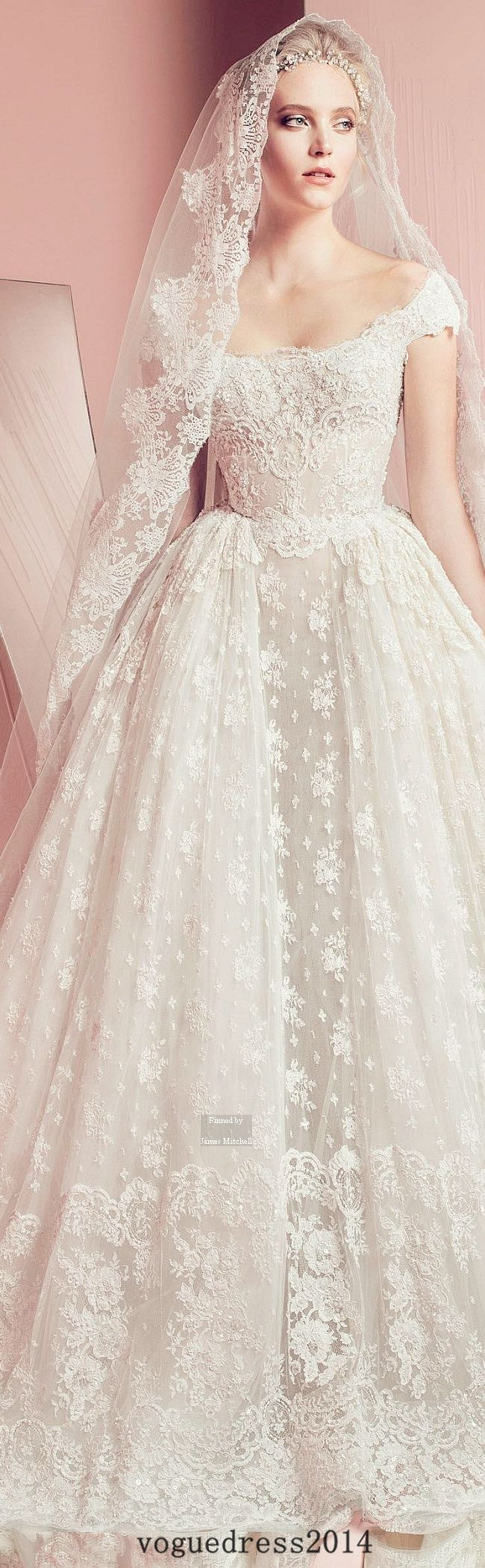 best wedding dress images on pinterest