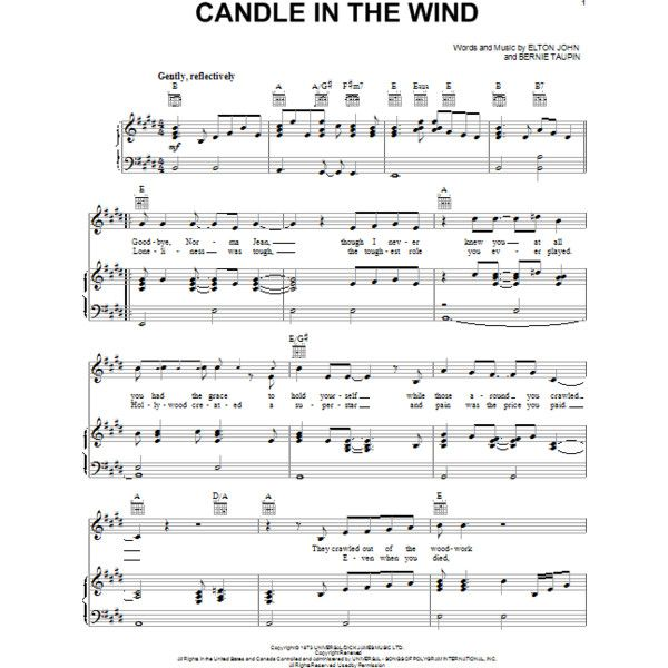 Greensleeves Lyrics And Sheet Music: 31 Best Images About Piano Music On Pinterest