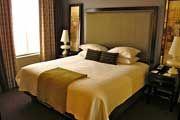 http://www.traveladvisortips.com/top-10-hotels-in-savannah-ga-for-honeymoon/ - Top 10 Hotels in Savannah GA For Honeymoon!