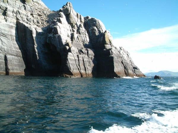 Kerry in Ireland