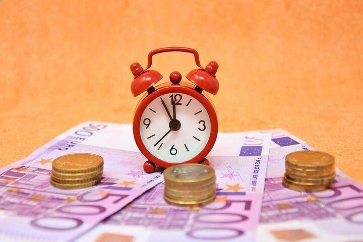 earn money blogging, ways to raise money, money pin, diys to save money, money s… – Invest Money To Make Money
