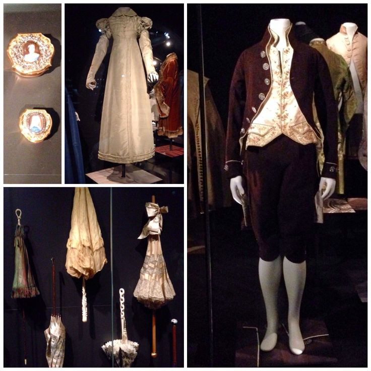 In love with the costume and accessories department @rijksmuseum Amsterdam!