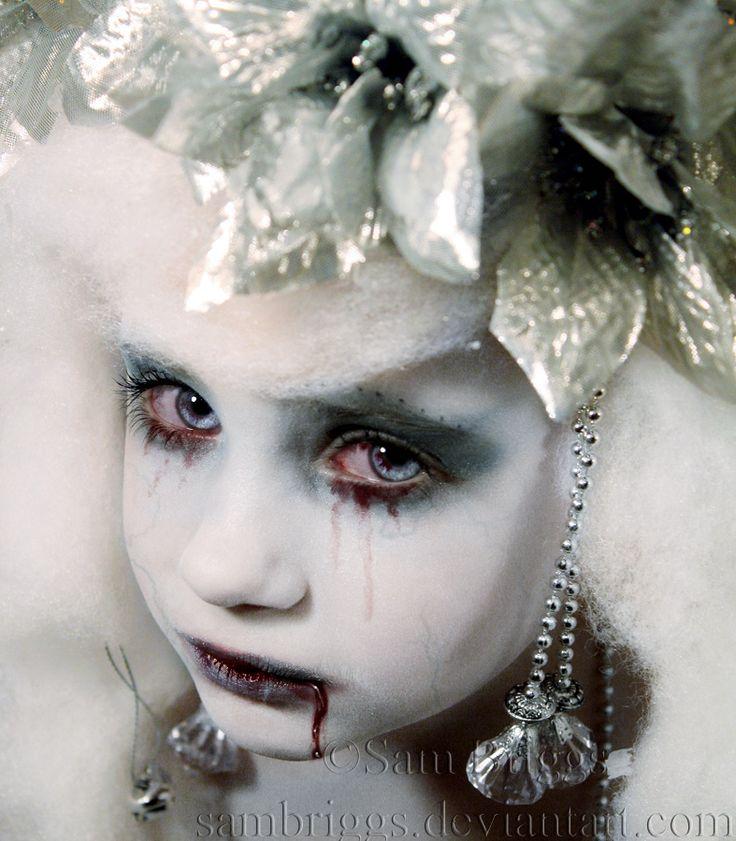316 Best Vampires Images On Pinterest