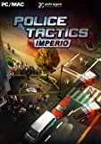 POLICE TACTICS: IMPERIO [Online Game Code]  Uphold law and order in your city Newport FallsFight organized crimeCoordinate a range of different police units…  Read More  http://techgifts.mobi/shop/police-tactics-imperio-online-game-code/
