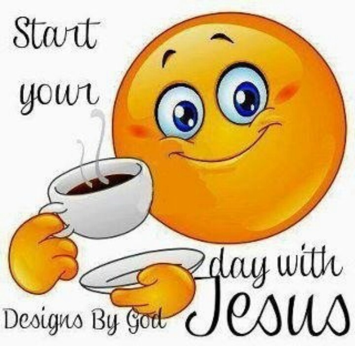 Good Morning Vietnam Oh My God It S Early : Good morning accept the love of jesus and share it